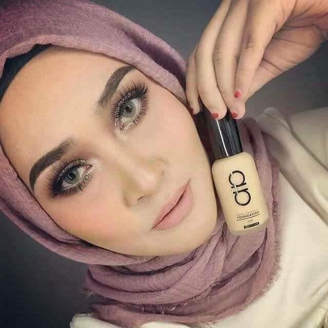 alha_alfa_foundation_edel_1530973045_a10a9a0c