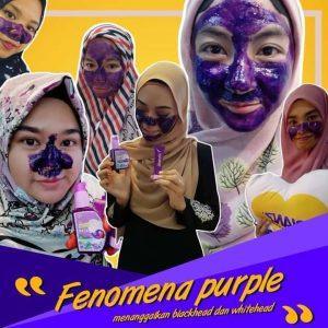 dianzbeauty-dianz-mask-moist-moisturizer-2-in-1-2