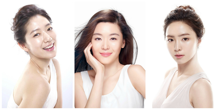 Korean_skincare_steps_DramaFever