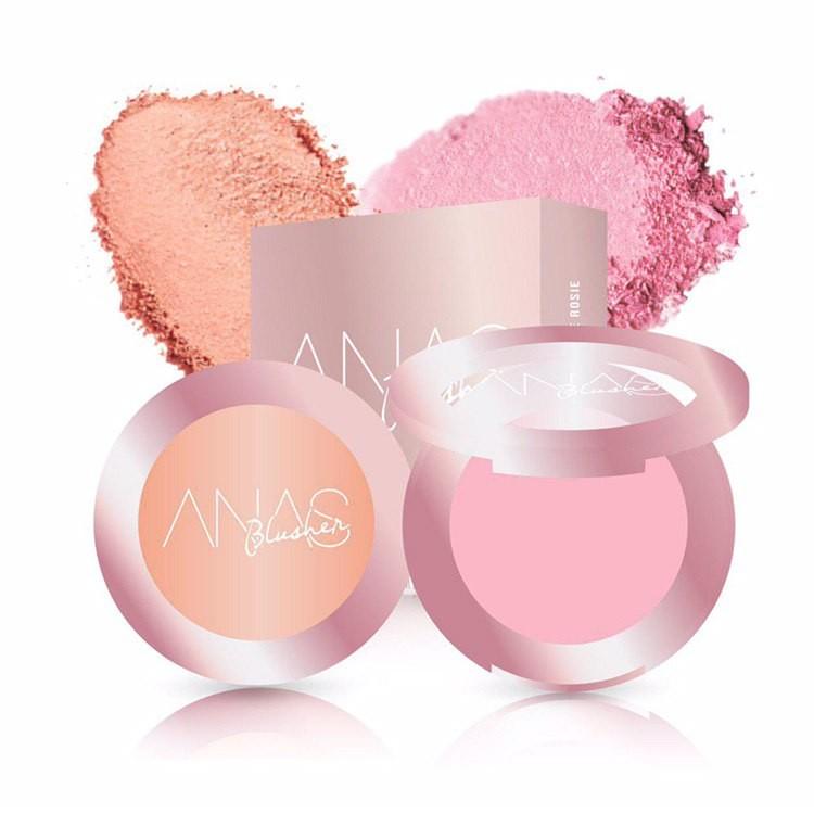 anas_blusher_cosmetics_1565015110_335fc7a6