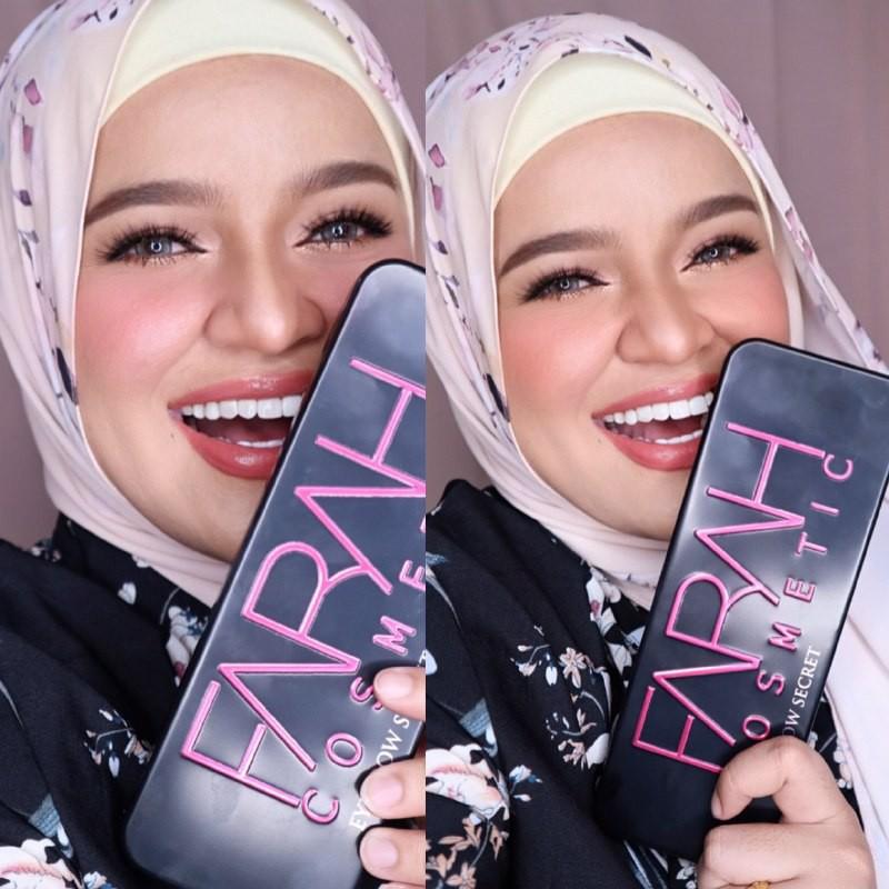 freepos_eyebrow_kit_farah_cosmetics_1555901234_1a51d93a