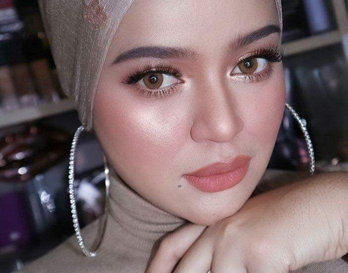 TERBARU !!Eyebrow pencil dari Okaya Malaysia, KOSMETIK CIDA