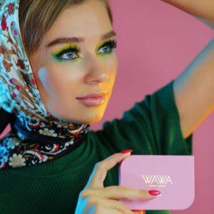 compact_powder_wawa_cosmetics__1590850269_ac2793fe