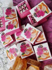 Kebaikan Birdnest Propolis Collagen Soap, KOSMETIK CIDA