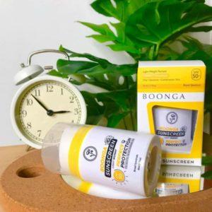 Boonga Sunscreen_RM55_2