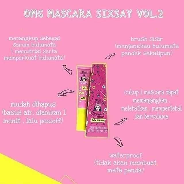 MASCARAA3
