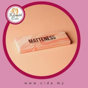 MATTENESS5