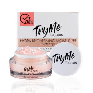 TryMe-Truskin-Hydra-Brightening-Moisturizer-Web