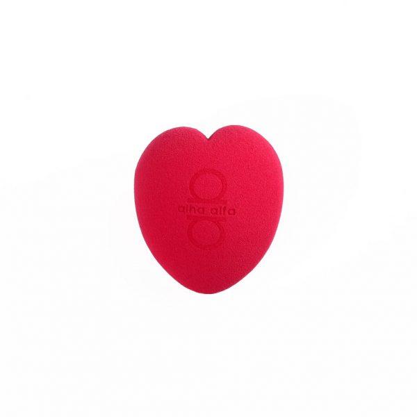 heart-3-600×600