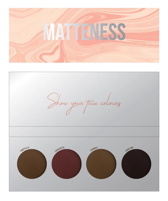 matteness2