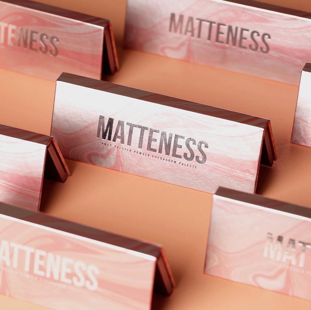 matteness3