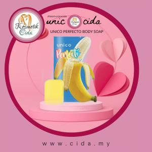 www.cida.my (14)