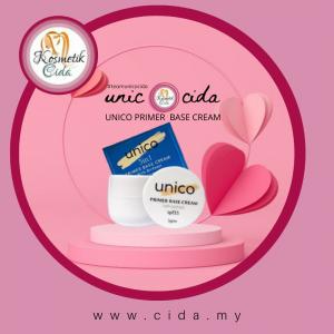 www.cida.my (16)