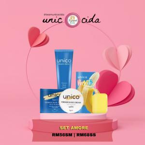 UNICO PRIMER BASE CREAM (7)