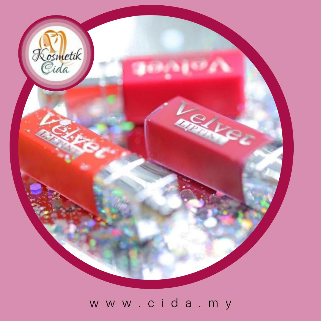 www.cida.my